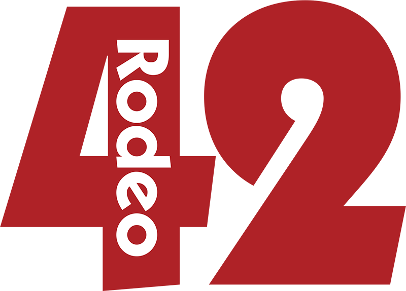 Rodeo42
